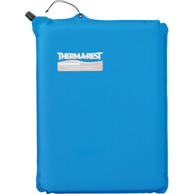 Therm-a-Rest Trail Seat blå